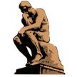 thinker_logo_sq